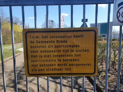 www.va-tout.nl