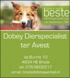 Dobey Dierspecialist