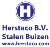 Herstaco B.V.