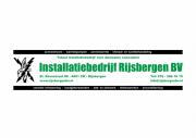 Installatiebedrijf Rijsbergen B.V.