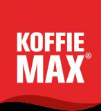 Koffie Max