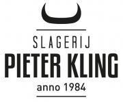 Slagerij Pieter Kling